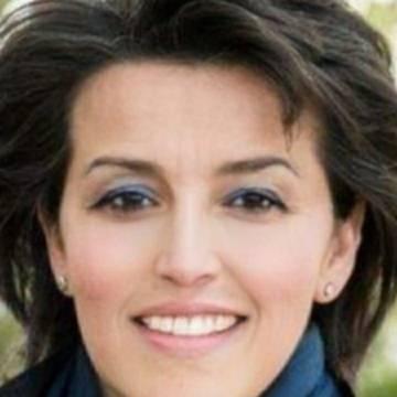 Cinzia Lampasona