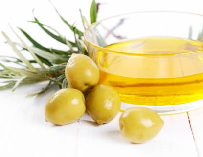 olive-oil-bowl