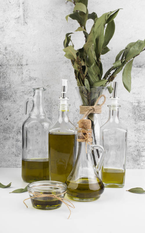variety-of-organic-olive-oil-on-the-table